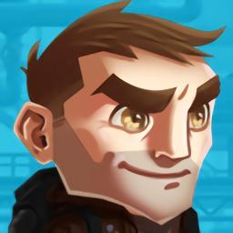 地牢战役游戏v0.1 安卓版
