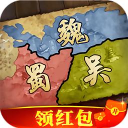 武神列传v7.0 安卓版