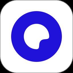 夸克志愿填报app