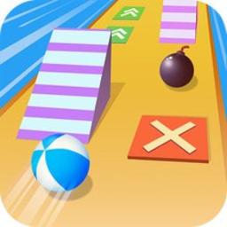 节奏滚球v2.3.5.1 安卓版