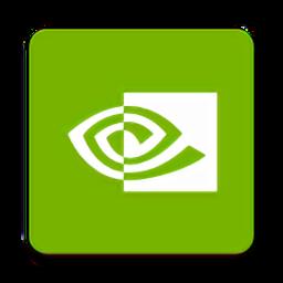 NVIDIA GeForce NOW(英伟达串流游戏平台)