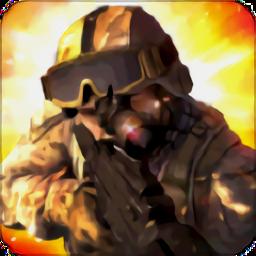 恐怖玩具熊全明星模拟器手机版
