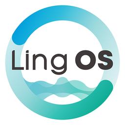 布谷医生v3.0.0 安卓版