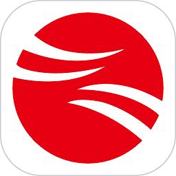 布谷妈妈v3.0.0 安卓版