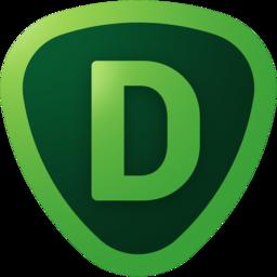 Topaz DeNoise AI(AI图片降噪软件)
