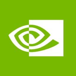 nvidia games(英伟达娱乐中心)