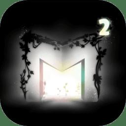 Project M2游戏