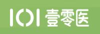 上海翎�t信息科技有限公司