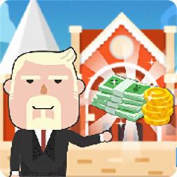 创业城堡游戏