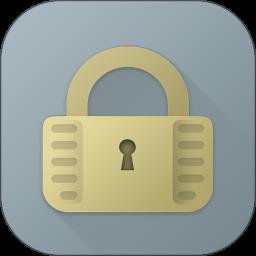 应用程序锁app中文版