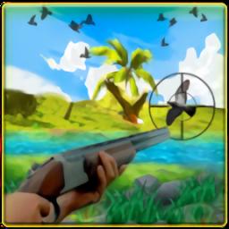 猎鸟大师(Bird Hunting Master)