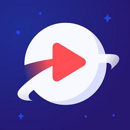 微博星球视频app