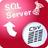 TxtToSql(TXT导入数据库工具)