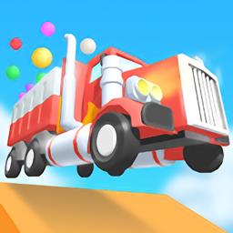 网络卡车托运人(CyberTruckShipper)v1.1.4 安卓版