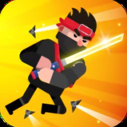 忍者之谜(ninja puzzle)