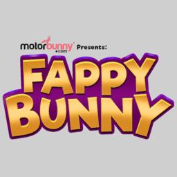 福比邦尼(FappyBunny)