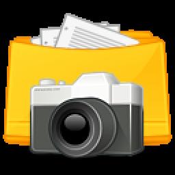文件夹快照工具(Snap2HTML)