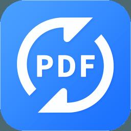 福昕pdf转换器手机版