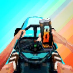 轰炸模拟器(Boomer Simulator)v2.0 安卓版