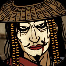 侠剑狂歌v1.0.0 安卓版