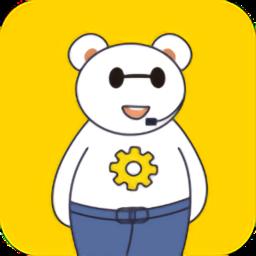 大白社区v1.1.5 安卓版