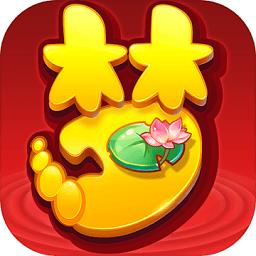 梦幻西游小七手游客户端v1.279.0 安卓版