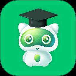 三元高考app
