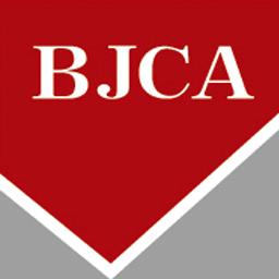 bjca证书助手驱动