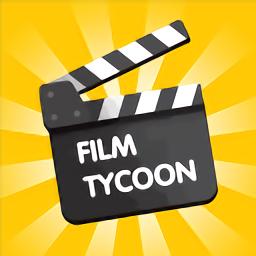 电影帝国大亨游戏(movie tycoon)v1.2.5 安卓版
