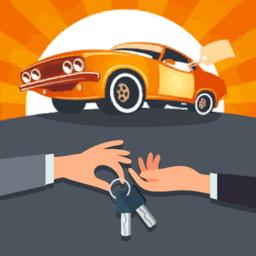 汽车经营大亨v1.1.6 安卓版