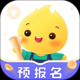 �|方��播�W�nv6.7.3 安卓最新版