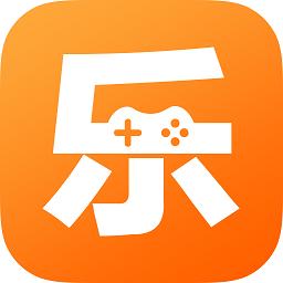 乐乐游戏盒子app正版