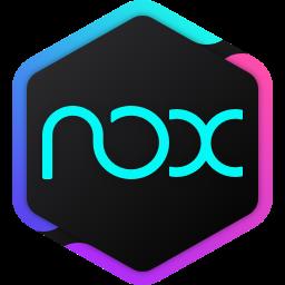 夜神模拟器国际版NoxPlayer