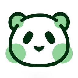 熊猫视频剪辑app