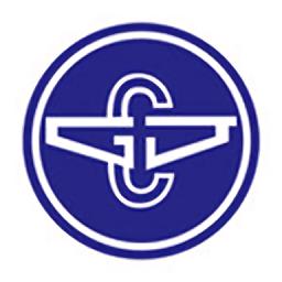 阳泉公交通app