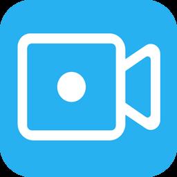高清录屏王app