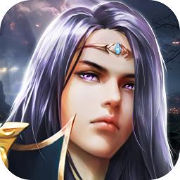 四眼小魔九游版v1.0.1 安卓版