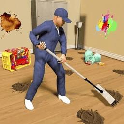 家庭设计师游戏