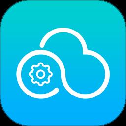 云控之家最新版本(cloud control)