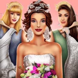 婚纱设计师2020中文版