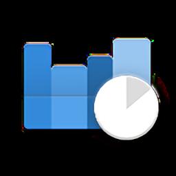 统计学计算器v1.2.0 安卓版