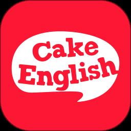 百词斩蛋糕英语app