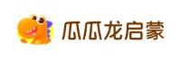 北京未�碇�W教育科技有限公司