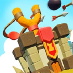 野生城堡游戏