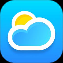知心天气2021手机版