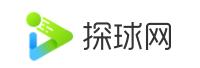 湖南探球�W�j科技有限公司