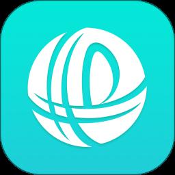 ���W恒大新能源app