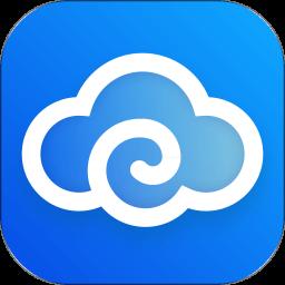 天气大师app