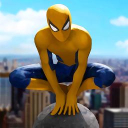 TalkLine视频会议