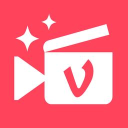 vizmato视频编辑软件